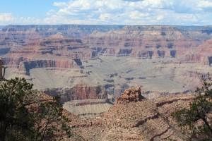14-09-01 Grand Canyon Trip