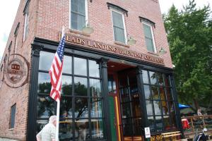 17-06-23 Reeds Landing Brew Pub Drive-2