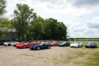 18-07-27 Vettes in the Park 2
