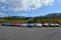 18-08-19 Vettes on the Rockies 2