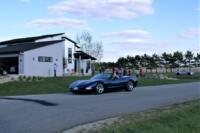 Andrew Birthday Drive (3)