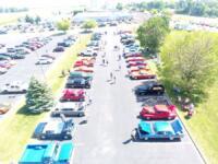 Lewiston Car Show005