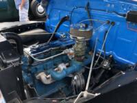 Lewiston Car Show028